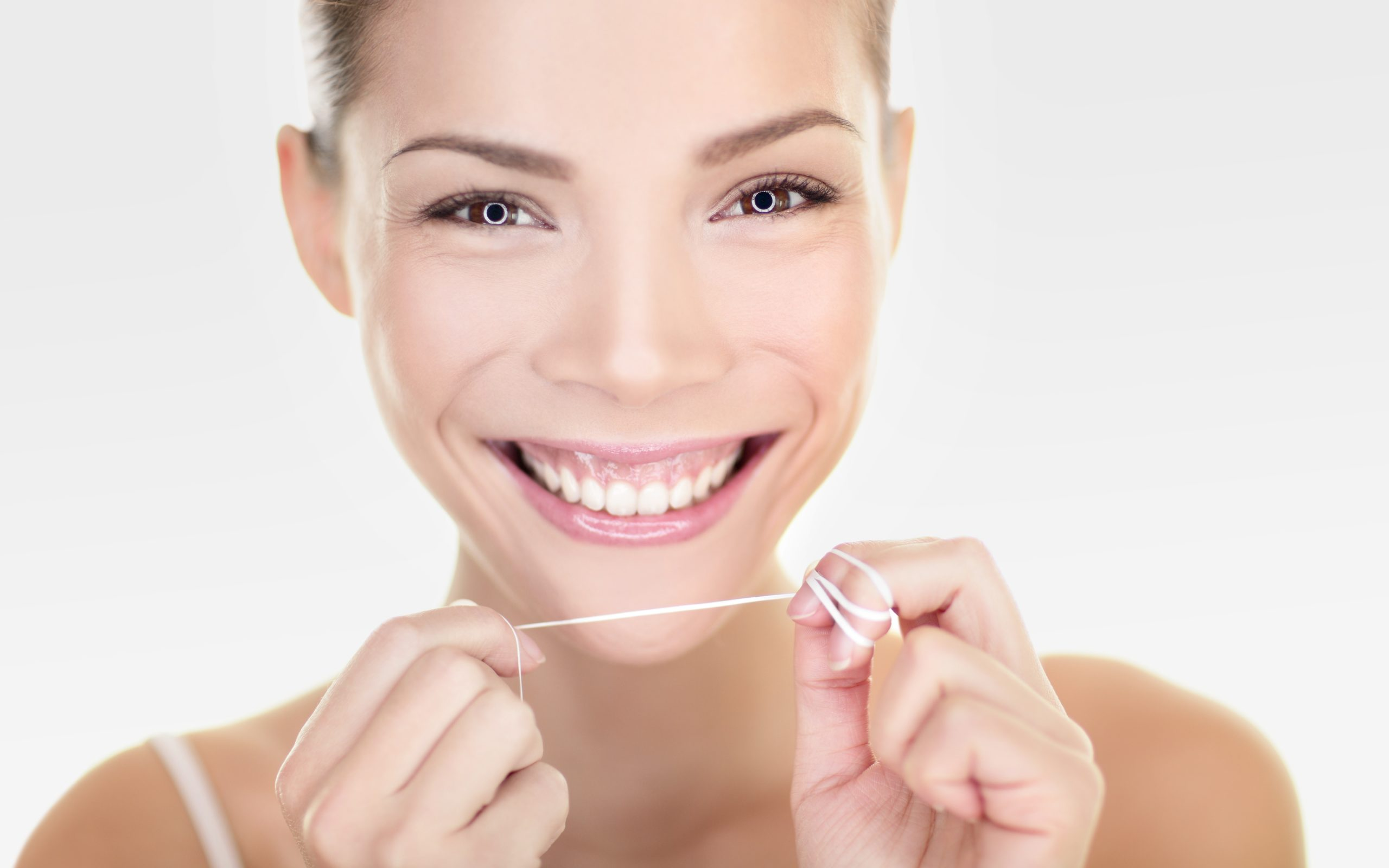 MW Dental: Messestand-Konzept von Bosbach, Key Visual