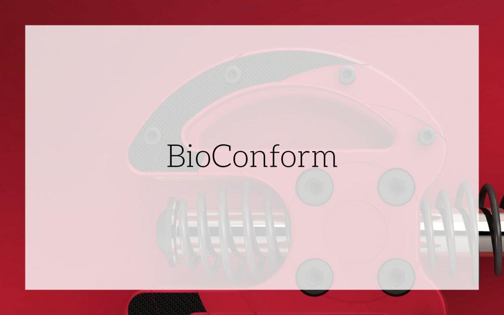 BIUS1 Corporate Design-Enwicklung von Bosbach, Vorschaubild