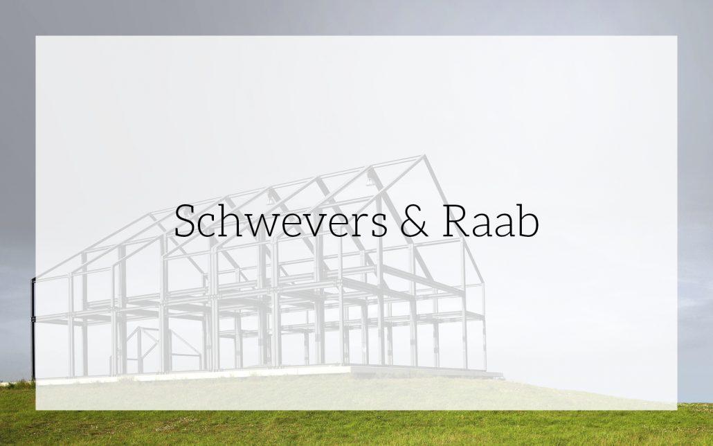 Schwevers & Raab: Marken-Entwicklung von Bosbach, Vorschaubild