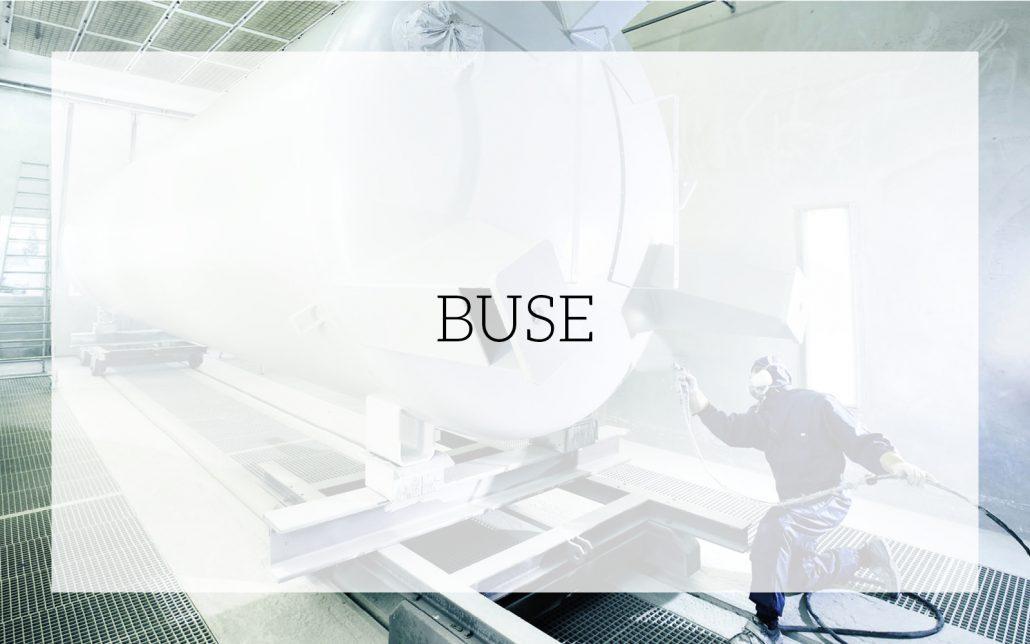 BUSE: Web-Relaunch von Bosbach, Vorschaubild