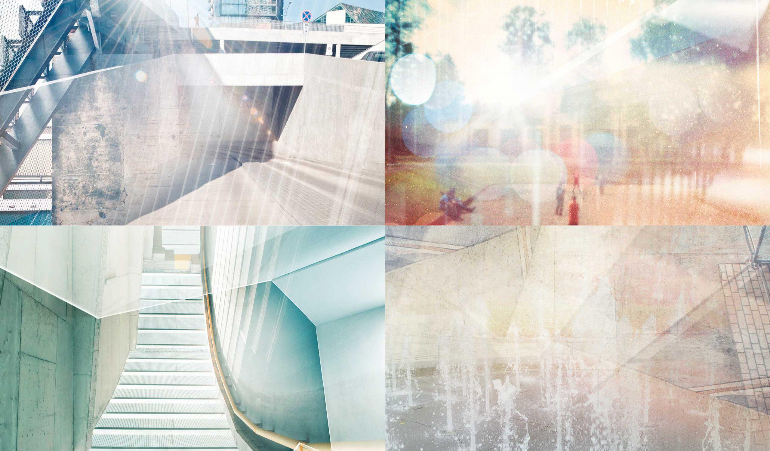H2R-Ingenieure: Web-Relaunch von Bosbach, Bildsprache