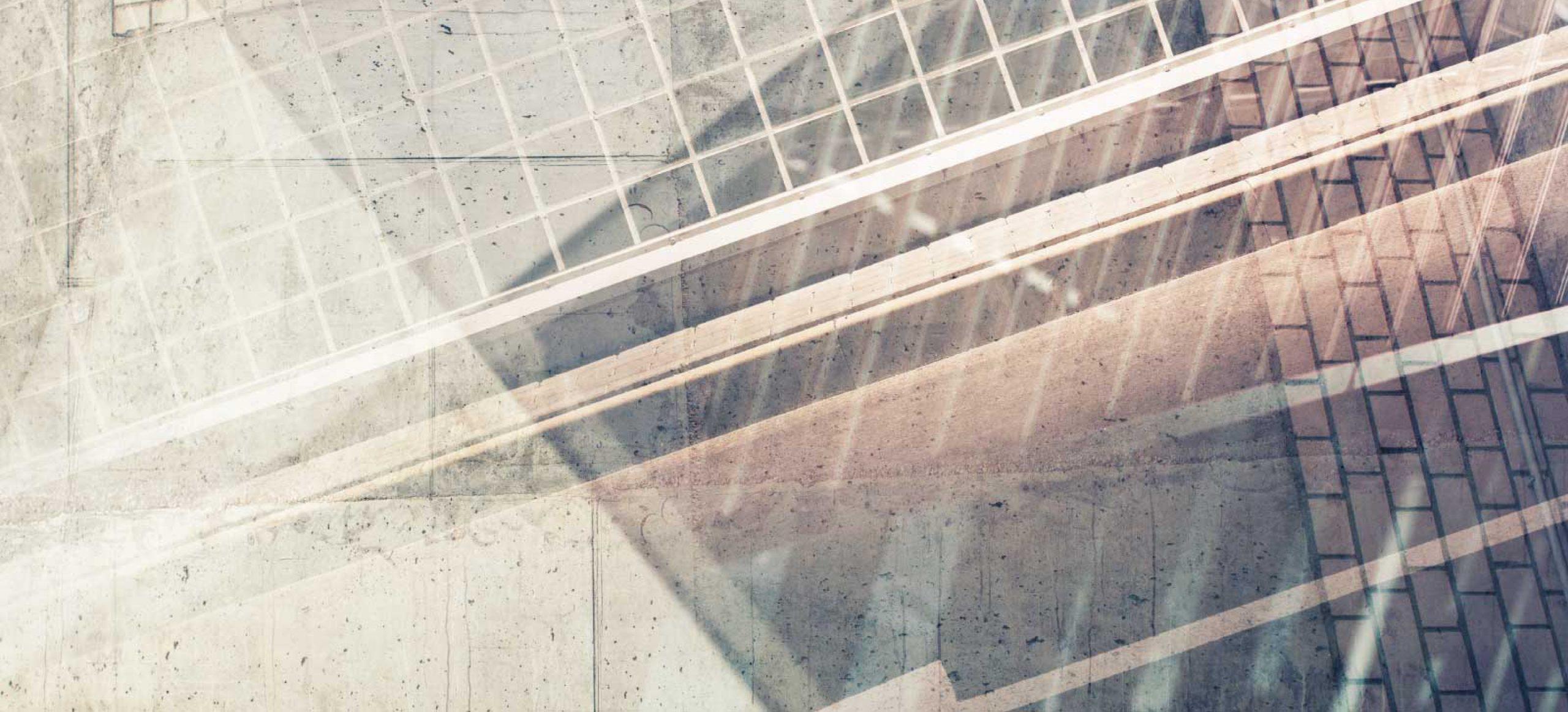 H2R-Ingenieure: Web-Relaunch von Bosbach, kreative Bildsprache