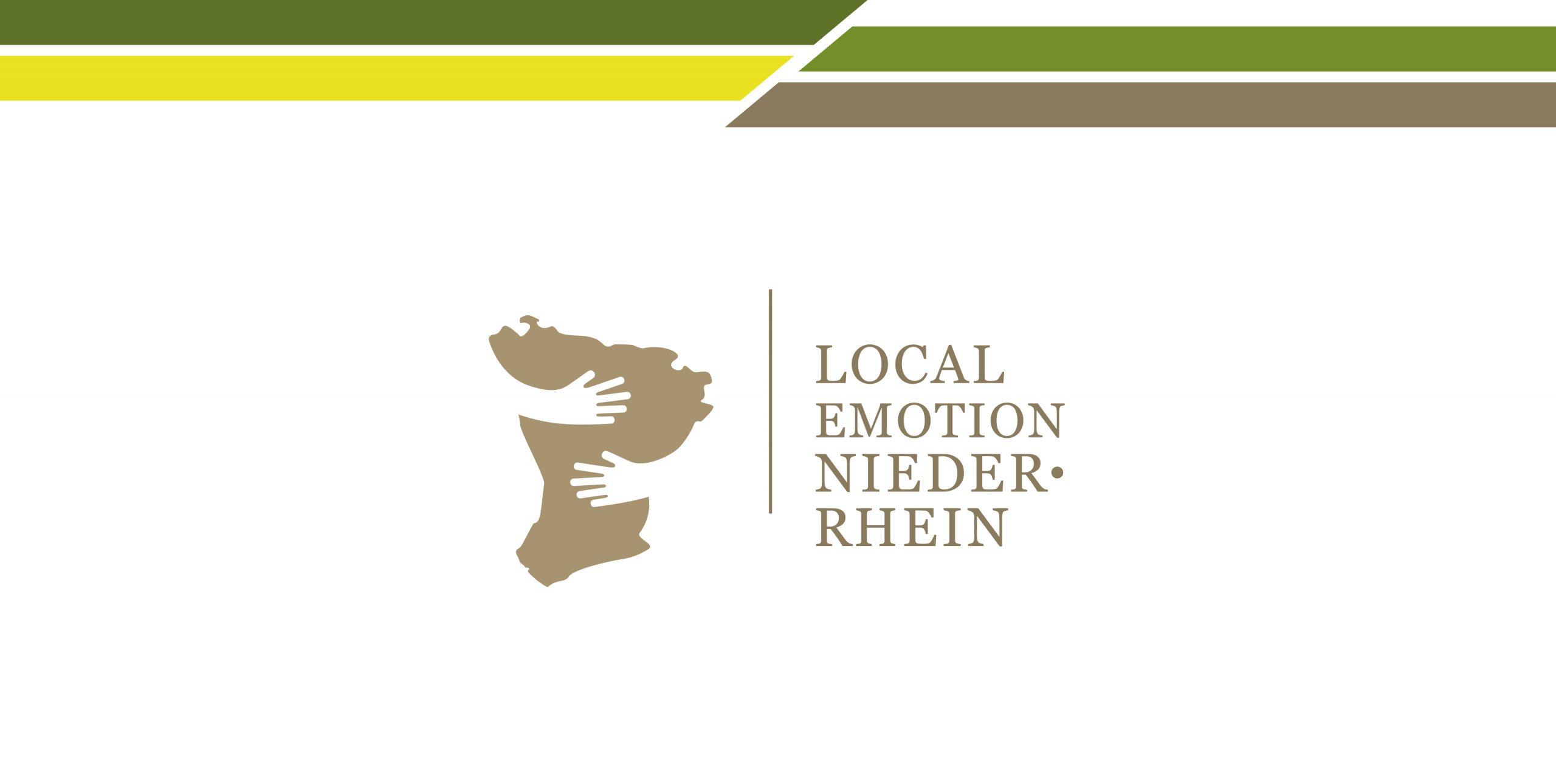 Logo-Entwicklung Niederrhein Tourismus Bosbach