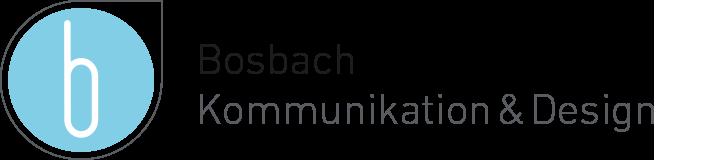 Bosbach Kommunikation & Design GmbH